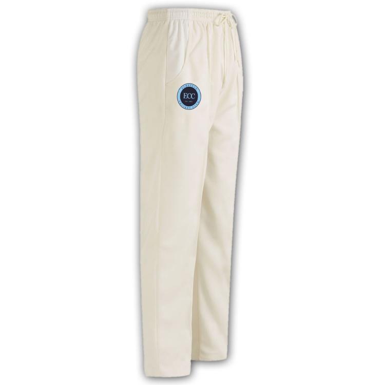 ECC Adults Trousers Pro