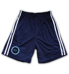 ECC Adults Shorts Lined Performance