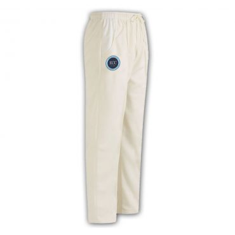 ECC Kids Trousers Pro