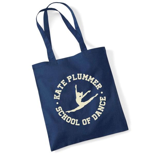 Kate Plummer School Of...