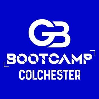 GB BOOTCAMP COLCHESTER LOGO